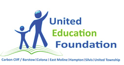 United Education Foundation